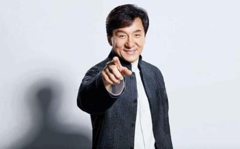 成龙豪 宅司法拍卖被撤回 成龙北京豪宅被拍卖原因.jpg