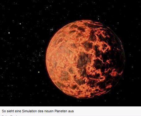 【最新】科学家发现π行星 距离我们大约185光年 (3).jpg