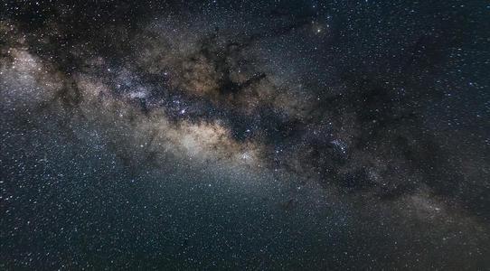 【最新】科学家发现π行星 距离我们大约185光年 (1).jpg