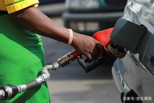 【上涨】加满一箱油将多花6元 油价年内第五次上涨