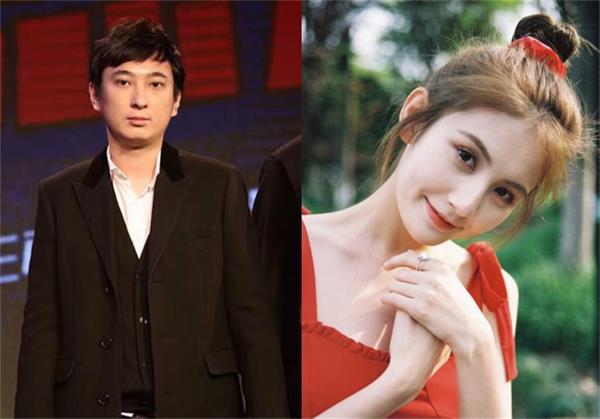 网友厦门偶遇王思聪与一众美女游玩 曾被传和前