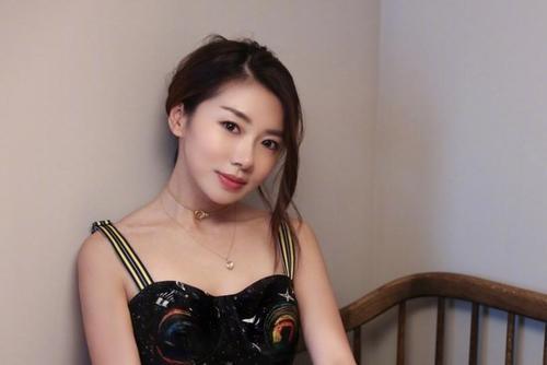 鄭凱和程曉玥相愛三年 最后卻和苗苗成婚了