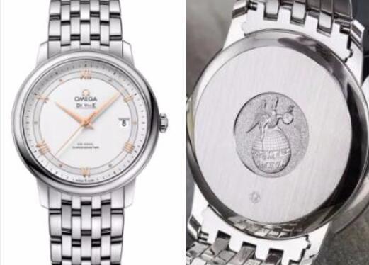 30岁买什么表送自己 这几款手表最值得入手