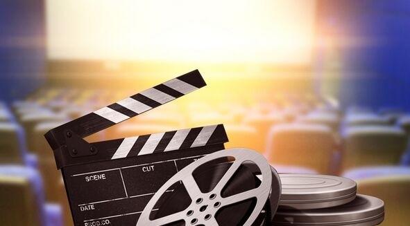 元旦当日票房破6亿创影史最高纪录 小红花占2.56亿元