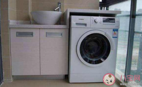 家中经常使用的洗衣机需要定期清洁吗 蚂蚁庄园3月12日答案