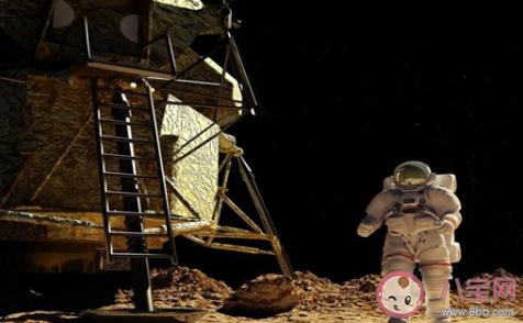 航天员落地后的第一餐大多都有清炖羊肉这是因为 蚂蚁庄园3月12日答案