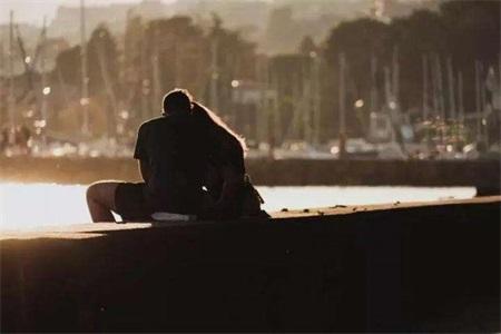 2拥有什么样的条件,才是爱对了人,选对了感情.jpg