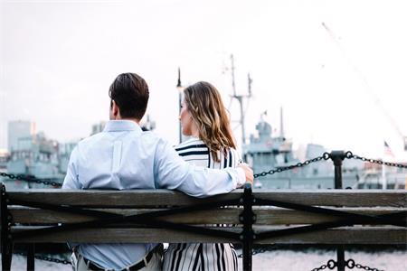 夫妻之间信任很重要,无中生有可不是个好习惯.jpg