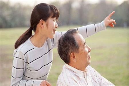 如何和爱人的父母相处,其实也影响到夫妻关系.jpg