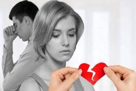 90后已朝着离婚大军进发,婚姻的本质难道是不幸