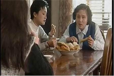我下班给大姑子做饭,婆婆居然还说我好逸恶劳.jpg