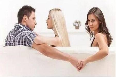 情感咨询:喜欢的那个他不是理想中的男友,是否有继续交往的必要