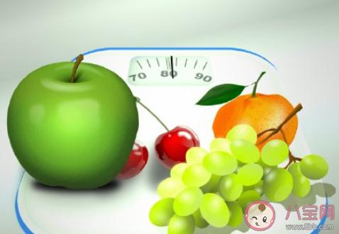 肥胖等级如何划分 夏天如何避免长胖